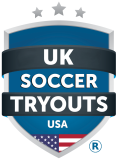 UK Soccer Trials USA